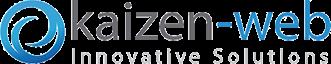Kaizen Web-Productions